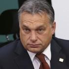 Ministerpräsident: Viktor Orbán zieht Internetsteuer für Ungarn zurück