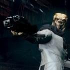Ego-Shooter: Bethesda hat Prey 2 eingestellt