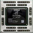 Spielekonsole: Neuer 20-nm-Chip für sparsamere Xbox One ist fertig