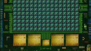 Tegra K1 mit vier 32-Bit-Kernen