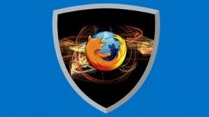 Auch die BERserk-Lücke hat von Intel ein Logo erhalten.
