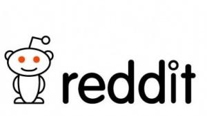Reddit will seine langjährigen Nutzer belohnen.