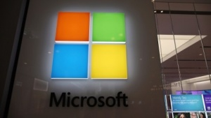 Microsoft erweitert seine Office-Familie.