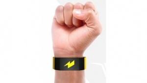 Pavlok - das Stromschock-Armband