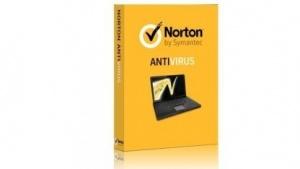 Antivirensoftware