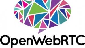 Eine freies Framework für native WebRTC-Clients
