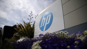 Hewlett-Packard plant den Umbau des Konzerns.