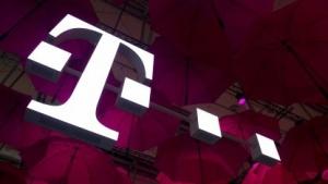 Die Telekom ist vom Verdacht unsauberer Praktiken beim Datenaustausch vorläufig entlastet.