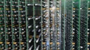 Vintage Computing Festival Berlin: Technik von gestern, Wissen von heute