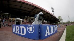 Eine Expertenrunde der ARD empfiehlt dem Sender, stärker auf Creative Commons zurückzugreifen.
