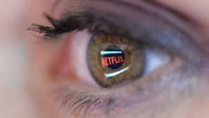 Informationen in Netflix-Kundenkonten bleiben ein Jahr nach Kündigung erhalten.