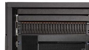 IBMs Power8-Server wird es ab 2016 auch mit NVlink-Verbindung geben.