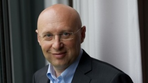 Chemienobelpreis 2014 für Stefan Hell: Einblick in die Nanowelt