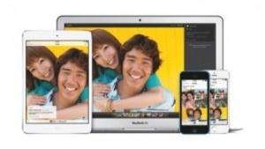 Apple will seinen Speicherdienst iCloud sicherer machen.