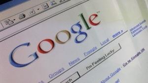 Google sieht sich einer wachsenden Zahl an Anträgen auf Löschung von Links gegenüber.