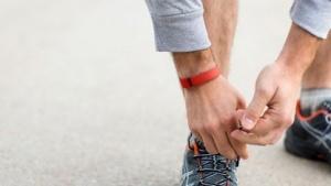 Fitbit-Wearables sollen ausgelistet werden.