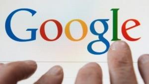 Das ursprünglich gegen Google gerichtete deutsche Leistungsschutzrecht könnte weiterhin auf EU-Ebene ausgedehnt werden.