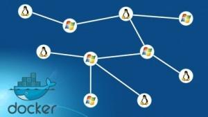 Microsoft und Docker verstärken ihre Zusammenarbeit.