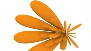 Beamforming, hier bei einem AP von Mimosa Networks