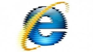 Mittels Fuzzing lassen sich im Internet Explorer viele Sicherheitslücken finden.