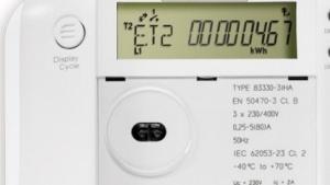 Spanischen Sicherheitsexperten ist es gelungen, intelligente Stromzähler zu manipulieren.