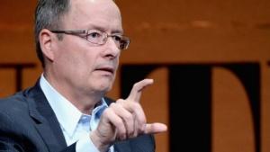 Ex-NSA-Chef Keith Alexander will sein geheimes Wissen zu viel Geld machen.
