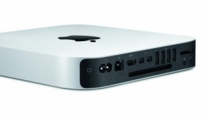 Der Mac Mini