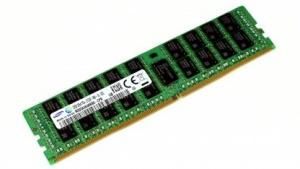 DDR4-Modul mit 32 GByte.