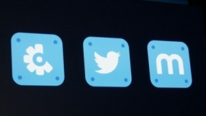 Twitter will Entwicklern die Arbeit erleichtern.