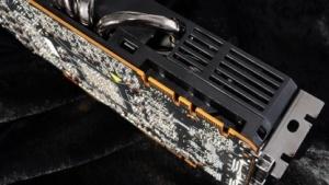 Auch eine solche GTX 480 mit Fermi-GPU beherrscht nun DSR.