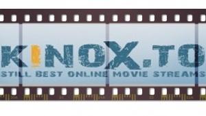 Kinox.to-Nutzern könnten rechtliche Folgen drohen.