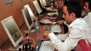 Die Regierung erhofft sich durch die Datensteuer Einnahmen von 65 Millionen Euro.