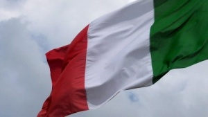 Italien will kostenloses öffentliches WLAN-Angebot einführen.