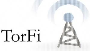 Kickstarter hat das Torfi-Projekt aus Mangel an Innovation gekippt.