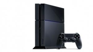 Sony verpasst der Playstation 4 das bislang umfangreichste Software-Update.