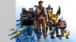 Beliebt bei Spielern und offenbar auch bei Hackern: das Playstation Network