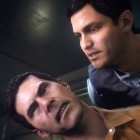 Battlefield Hardline angespielt: New Action Hero