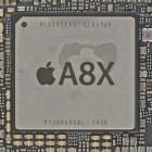 A8X gegen Tegra K1: Die derzeit schnellsten Tablet-Chips