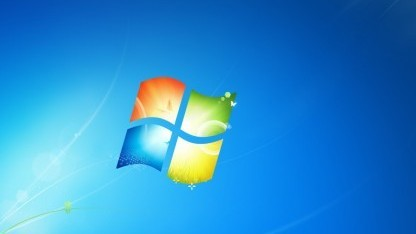 Windows 7 bekommt, genauso wie Windows 8.1, ab Oktober monatliche Rollups.