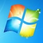 Windows 7 und 8.1: Microsoft baut Patchsystem im Oktober um