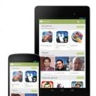 Android-Update: Gmail unterstützt jetzt auch Exchange-Konten