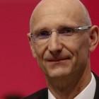 Timotheus Höttges: Telekom will 23,5 Milliarden Euro für Netzausbau ausgeben