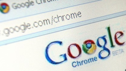 Google will den Nutzern einen Teil ihrer Privatsphäre zurückgeben.