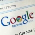 Rappor: Google schützt Nutzer beim Datensammeln