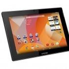 Medion Lifetab S10333: 10-Zoll-Tablet mit Full-HD-Display für 220 Euro