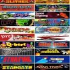 Qbert & Co: 901 Spielhallenklassiker im Onlinearchiv