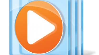 Das Logo des bisherigen Windows Media Player 12