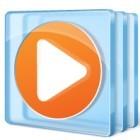 Video-Container und Codec: Windows 10 unterstützt MKV und H.265