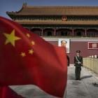 Drohnenbekämpfung: China startet neues Laser-Abwehrsystem