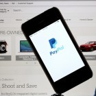 Pay After Delivery: Paypal startet neues Zahlungsmodell